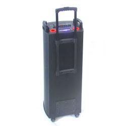 Tg117 USB-Player Wasserdichte Lautsprecher Super Qualität Tragbare Outdoor Wireless Lautsprecher