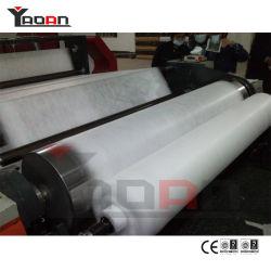 China N90 N95 Medical mascarilla quirúrgica Bata Meltblown Nonwoven Farbric máquina