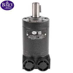 Bmm12.5-Maeの軽量の小さい油圧モーター