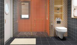 Конфеты цвета плитка кухня мозаика в ванной комнате ванная комната фон на стену