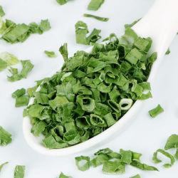 Лучше всего продовольственной сушеные овощи сушеные зеленым луком Chive оставить для мгновенного рисовая лапша и готовы съесть продовольственной