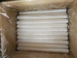 Thailand Caliber 34 & 35mm Quick Peeling van Plastic worst Behuizingen