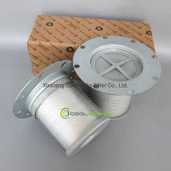 Separador de óleo de ar de substituição Kobelco P-CE03-525