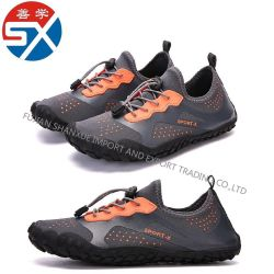 Unisex Komfortable Leichte Tauchen Nicht Rutschfest Wasser Schwimmen Strand Sport Schuhe Sneaker