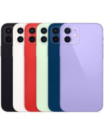 Hot Sale utilisé Smart Phone Téléphones mobiles de seconde main pour l'iPhone 12 64 GB/128 Go/256 Go utilisés les téléphones mobiles opérateurs GSM déverrouillé