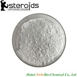 99% 以上の純度の医薬品用化学薬品 EXE ホルモン Mestane ステロイドボディ用粉末 建物