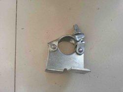 Los materiales de construcción en74/BS1139 Abrazadera de retención de la Junta el acoplador Acoplador de andamios