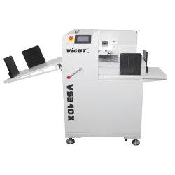 Produit auto alimentation feuille à feuille Étiquette numérique électrique