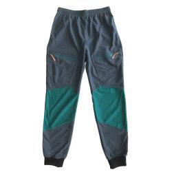 Pantalones de pana para niños ropa deportiva ropa informal