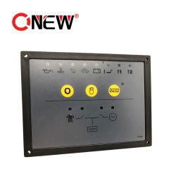 발전기 시동기는 발전기 관제사 통제 ATS 모듈 704를 심해 704 Dse704 P704가 심해 엔진 제어 단위 Dse704를 위해 대체하는 분해한다