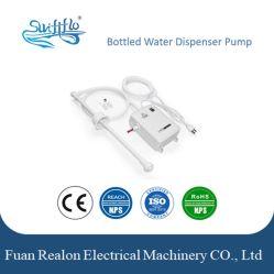 Bw3000Высококачественный 12В постоянного тока 5 галлон диспенсер для воды в бутылках системы
