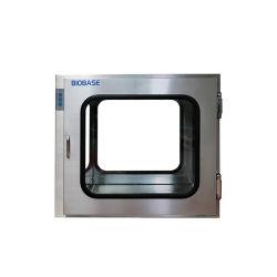 BioBase China UV lamp Laboratorium reinigen Airshowerpassbox Hot Products