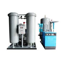 Генератор азота PSA Lu32-7g для новой энергетической промышленности