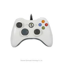 Gamepad Com fio USB para controlador de PC