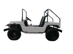 Мини-Suyang джип Mini Уиллис джип детский ATV Quad коляске 150cc для продажи