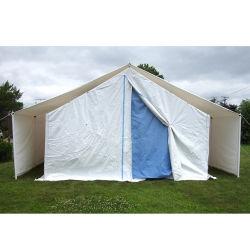 Novo Estilo Camping Piscina grande alívio à prova de tendas
