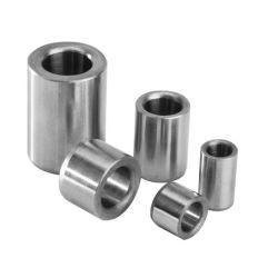 قطع آلي مخصص من الفولاذ المقاوم للصدأ / جزء دورة محرك من الألومنيوم المشغول بالمكينات /Metal Parts/Brass Precision Car Motor Manicing Spare Parts