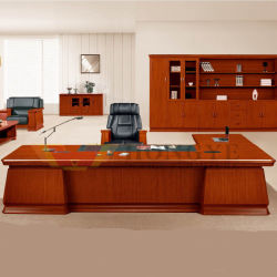 تصميم مصمم متخصص MDF أثاث مكتب حديث لأثاث المكاتب