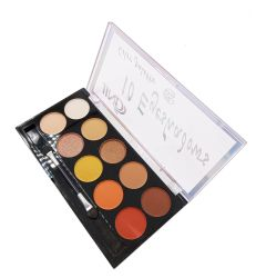 Косметики-OEM Cosmetics-Private метку производителя Products-Cosmetic Cosmetics-Cosmetic