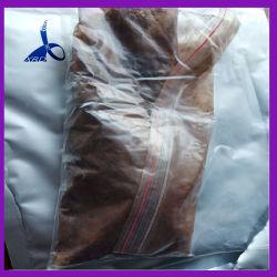 Новые синтетические исследований химический порошок 99% Isotonitazne 14188-81-9 порошка коричневого цвета