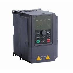省エネ機能のインバーター132kw 3phase 380VはCCCの証明書を備えている