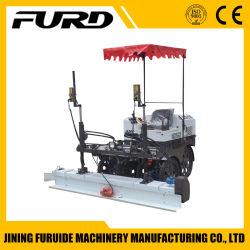 Láser Furd 2,5 m del nivel del suelo cemento concreto para la venta (FJZP-200).