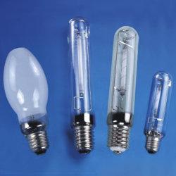 à Ningbo, la Chine High Pressure Sodium Lamp (Lamparas de vapor Sodio) Son50W à 1000W