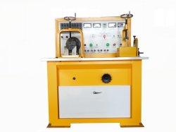 Etb-100 электрический стартер тестер для проверки генератора переменного тока