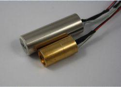 Voyant vert DOT Module Laser CMV30G532DD125, et le CMV30G532dd17