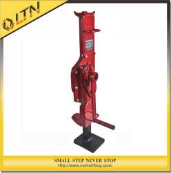 Machines de haute qualité jack (RJ-A)