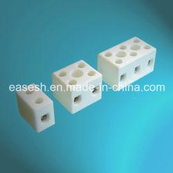 Porcelana Régua de terminais conectores com marcação RoHS