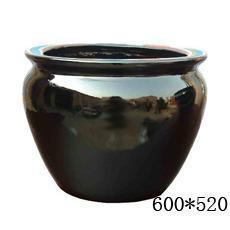 FRP Flowerpot