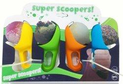 مغرفة الثلج بكوبر سوبر للأطفال (TV0148)