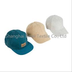 قبعة طباعة قابلة للضبط / غطاء ترفيه / رياضة / قبعة البيسبول منخفضة