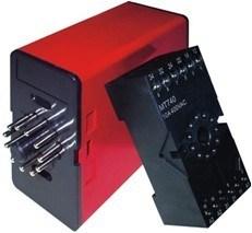 Хорошее качество ррто машине контур детектора