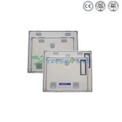 Ysx1707 медицинской больницы общего рентгеновской кассеты
