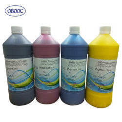 1000ml de sublimação de tinta de revestimento de tecido de algodão canecas de metal de cerâmica de vidro