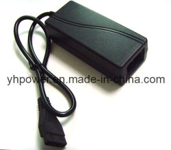USB 2.5A HDD 전력 공급