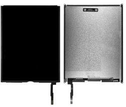 Nuova affissione a cristalli liquidi Screen Display Replacement Repair Parte per iPad Air