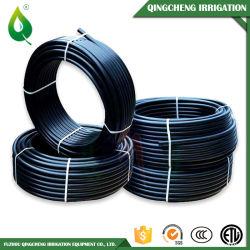 Precio más bajo riego por goteo riego de PVC tubo blando