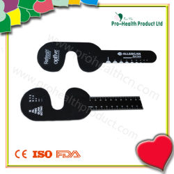 Formato de guitarra Medical Pd Régua