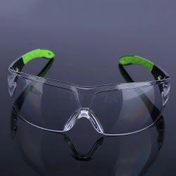2020 نظارة أمان خفيفة الوزن جديدة مع CE FDA En166
