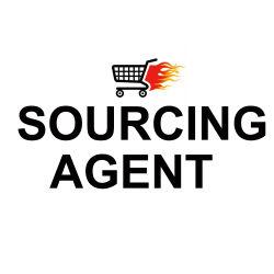 Agente di sourcing China Sourcing Agente di approvvigionamento Acquisto Agente di spedizione richiesto, Agente di acquisto