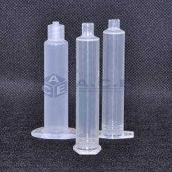 Plastikspritzen der Qualitäts-ABS/PA/PP/PC/Acrylic/Form-medizinische Plastikteile