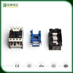 高品質工場生産 AC コネクタ