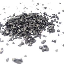 Esmagado carboneto de tungsténio Grits partículas 5-100 malhas