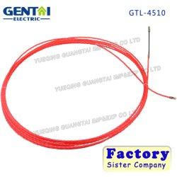3 Core Polyester Ruban de l'Extracteur de fil électrique
