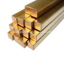 고순도 Copper Ing내려서 99.9% Brass Ing내려드 Copper 제조업체
