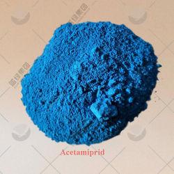 Pesticida Abamectin1.8% acetamipride 3.2% EC usado para legumes e frutas