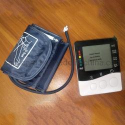 Домашняя цифровая амбулаторных свободного типа рычага для измерения кровяного давления